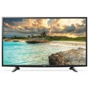 LG Electronics 49LH510V