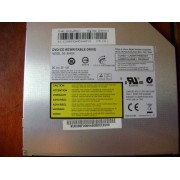 Unitate optica DS-8A4SH SATA
