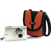 Geanta Foto Lowepro Rezo 15 Burnt Orange