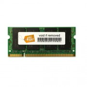 2GB RAM Memory Upgrade for the IBM Lenovo Ideapad S10 and S10e Notebook Laptops (DDR2-667, PC2-5300, SODIMM)