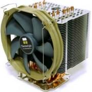Cooler CPU Thermalright HR-02 Macho rev A