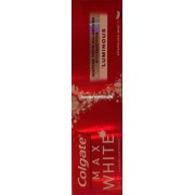 Colgate Max White One Luminous fogkrém 75ml