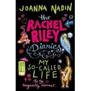 My So-Called Life (Rachel Riley Diaries 1) by Joanna Nadin