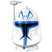 DaGeDar Star Wars Headsplitter Display Case - Captain Rex by Cepia