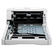 HP - C8532A unidad dúplex