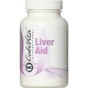 Liver Aid - Aminoacizi hepatoprotectori