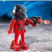 Playmobil 4741 - Guardián del Espacio