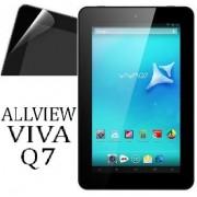 Folie protectie ecran pentru tableta Allview Viva Q7