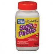 Mega Puzzles Save-A-Puzzle Glue 4 oz.