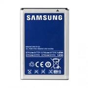 Samsung EB504465VU Batterie pour Samsung I8910 HD/S8500
