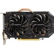 Placa video Gigabyte Radeon R7 370 OC WindForce 2X rev 2GB DDR5 256Bit