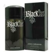 Paco-rabanne Black xs after shave 100 ml