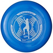 FRISBEE FREESTYLE WAHM-O 160GR color mix