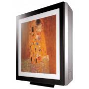 """MA09AH1 2.6kW """"ART COOL Gallery"""" multi beltéri egység"""