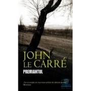 Premiantul - John Le Carre