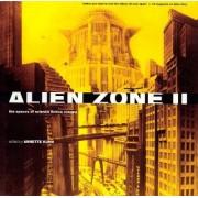 Alien Zone 2 by Annette Kuhn