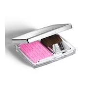 Diorskin rosy glow blush 01 petal 7.5g - Dior