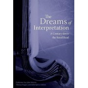 Dreams of Interpretation by Catherine Liu