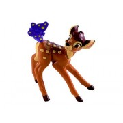 Figurina Bullyland Bambi