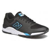 Balance New Balance - ML850 by New Balance - Sneaker für Herren / schwarz