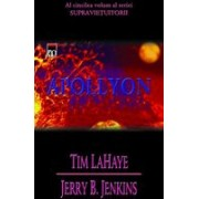 Apollyon (vol. 5 din seria Supravietuitorii)