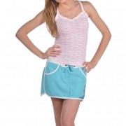 Fusta femei Puma Skirt 55099902