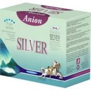 Vita Crystal Anion egészségügyi betét extra (9db) + Silver törlőkendő (20db) - 10 doboz
