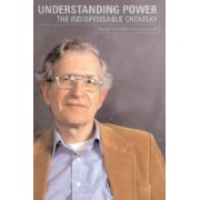Understanding Power by John Schoeffel
