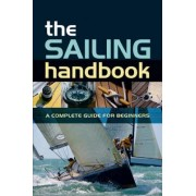 The Sailing Handbook by Halsey C. Herreshoff