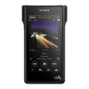MP3 плеер Sony NW-WM1A/B