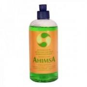 Tulasi Ahimsa grape illatú mosogatószer - 500 ml