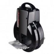 Monociclu electric cu doua roti Airwheel Q3 170Wh Black
