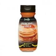 Servivita Sirope Pancake Zero Calorías 320 ml