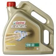 Castrol EDGE Titanium FST 10W-60 4 Liter Kanne