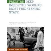 Pakistan by Mary Anne Weaver
