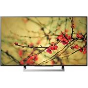 Телевизор Sony KD-55XD8005 BR2