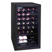 Vinoteca para Cava de vino 26 botellas Polar CE203