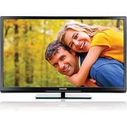 Philips 32Pfl3738 32 inches HD Ready Led