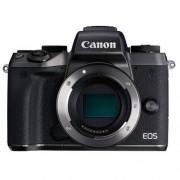 Canon Aparat CANON Eos M5 Body + DARMOWY TRANSPORT!