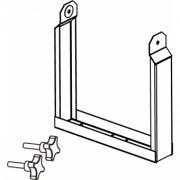 Suport vertical pentru dublu EX12/ESD12