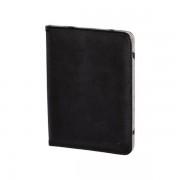 Futrola za tablete i e-čitače Piscine 6 HAMA 108269