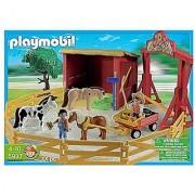 Playmobil Pony Ranch