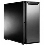 Antec Performance Series P280 - Midi-Tower - Black