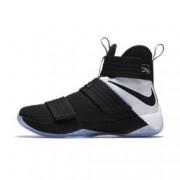 Nike Мужские баскетбольные кроссовки Nike Zoom LeBron Soldier 10 SFG