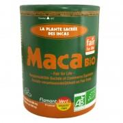 Maca bio Flamant Vert 340 comprimés