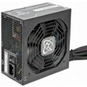 Pine XFX Pro Series Full Wired Edition - 450 Watt ATX2.3