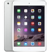 Tableta Apple iPad mini 2 : WiFi, 32GB - Silver
