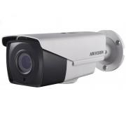 Camera de supraveghere analogica Hikvision DS-2CE16D7T-IT3Z
