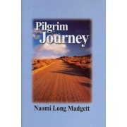 Pilgrim Journey by Naomi Long Madgett