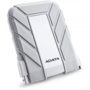 Hard disk extern ADATA DashDrive Durable HD710A 2TB 2.5 inch USB 3.0 pentru MAC